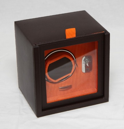 Park Lane - watchwinder for en klokke